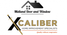Doors | Windows | Kitchens | Bathrooms | Midland Door and Window Specialist and Home Improvements